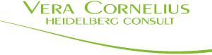Vera Cornelius Consult